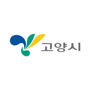 partner_logo_0000_goyang_si