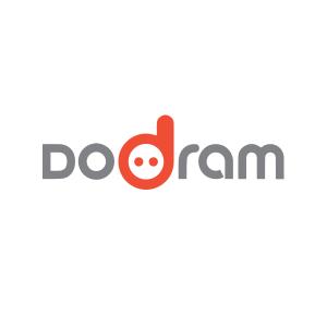 partner_logo_0002_dodram