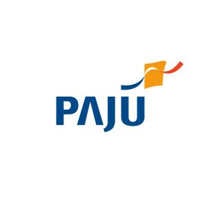 partner_logo_0003_PAJU-si