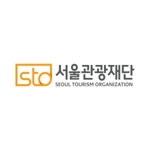 partner_logo_0004_seoul_tourism
