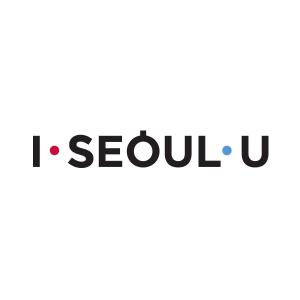 partner_logo_0006_seoul-si